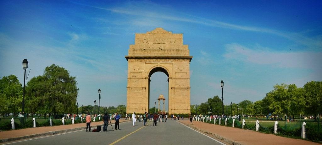 Cooks and Chefs in Delhi
