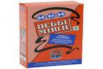 Degi Mirch (देगी मिर्च)