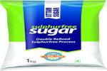 Sugar (चीनी)